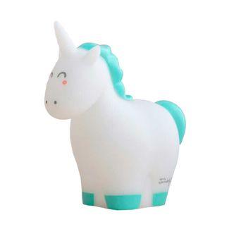 luz-magica-para-sonar-bonito-unicornio-8435460709774