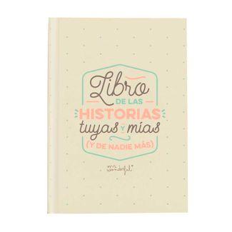 libro-de-las-historias-tuyas-y-mias-y-de-nadie-mas--8435460709941