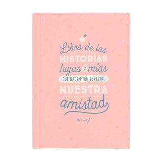 libro-de-las-historias-tuyas-y-mias-que-hacen-tan-especial-nuestra-amistad-8435460715386
