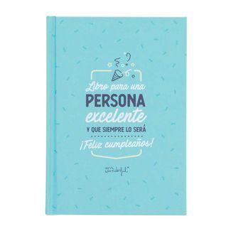 libro-para-una-persona-excelente-y-que-siempre-lo-sera-feliz-cumpleanos--8435460731058