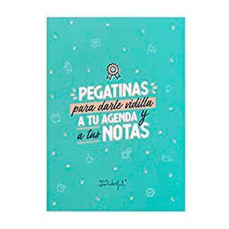 libreta-de-pegatinas-para-darle-vidilla-a-tu-agenda-y-a-tus-notas-8435460736794
