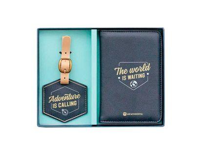 set-de-funda-para-pasaporte-y-etiqueta-para-equipaje-8435460759410