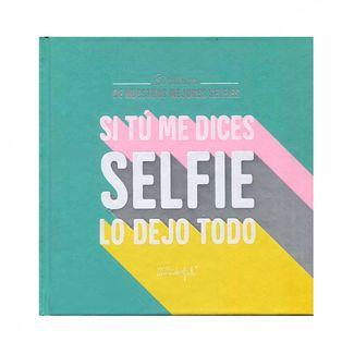album-de-fotos-para-selfies-si-tu-me-dices-selfie-lo-dejo-todo-8435460736091