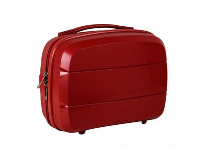 neceser-rectangular-con-cremallera-rojo-1-7701016623957