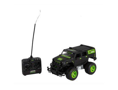 camioneta-a-control-remoto-dark-savage-7701016770620