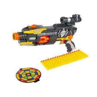 lanzador-star-game-18-dardos-y-sonido-2019061164680