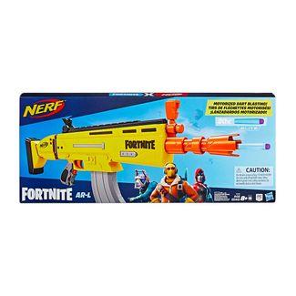 lanzador-nerf-fortnite-ar-l-20-dardos-elite-1-630509840069