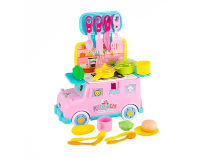 set-de-cocina-portable-mini-bus-6464651228574