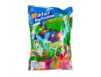 globos-de-agua-por-148-unidades-adaptador-7701016744461