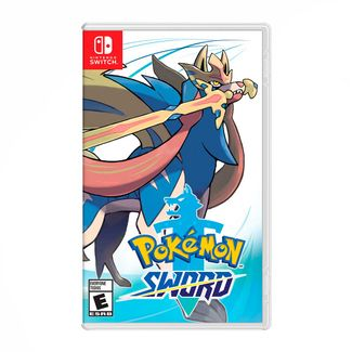 juego-pokemon-sword-nintendo-switch-45496596583