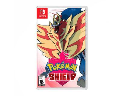 juego-pokemon-shield-nintendo-switch-45496596620
