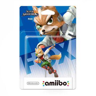 amiibo-super-smash-bros-fox-45496891749