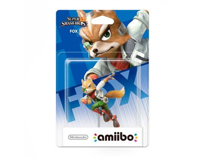 amiibo-super-smash-bros-fox-45496891749