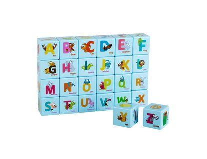 set-de-bloques-x-26-pzs-de-alfabeto-en-ingles--7701016169684
