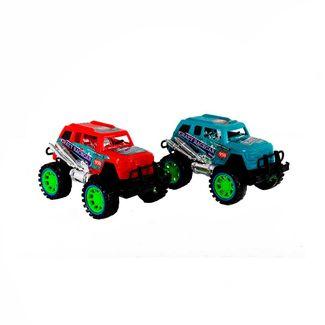 camionetas-inertia-crazy-race-car-2-unidades--2019061544765