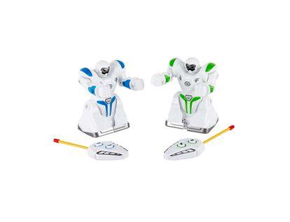 robot-phantom-x-2-und-con-control-remoto-luz-y-sonido-2019061239432