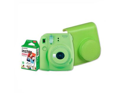 kit-camara-instax-mini-9-color-verde-lima-5-4547410349481