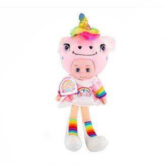muneca-lovely-doll-vestido-unicornio-7701016170383