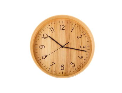 reloj-de-pared-circular-tipo-madera-color-beige-7701016730808