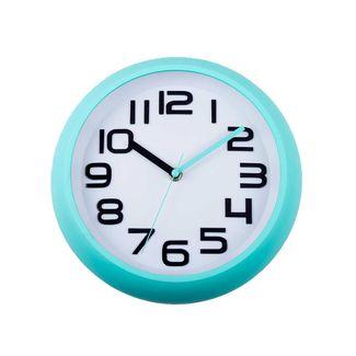 reloj-de-pared-circular-color-verde-agua-marina-7701016730877
