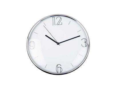 reloj-de-pared-circular-con-borde-plateado-7701016730884