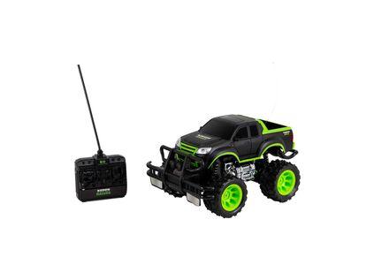 camioneta-a-control-remoto-dark-rally-mega-7701016770644