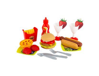 set-de-comida-rapida-7701016770972