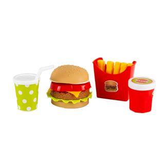 set-de-comida-rapida-por-4-uni-7701016771009