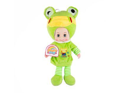 muneca-lovely-doll-vestido-rana-7701016771351