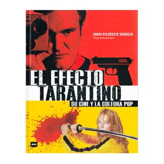 el-efecto-tarantino-9788494826870