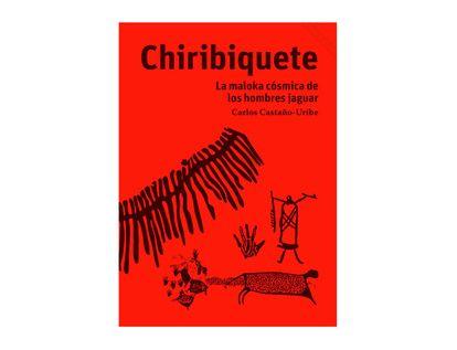 chiribiquete-9789585240018