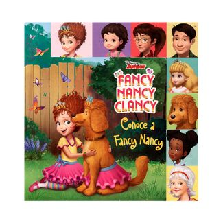 fancy-nancy-clancy-9789585564091