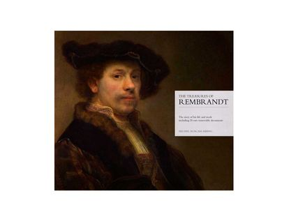 the-treasures-of-rembrandt-9780233004280