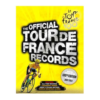 the-official-tour-de-france-records-9781780972688
