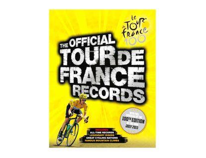 the-official-tour-de-france-records-9781780972688
