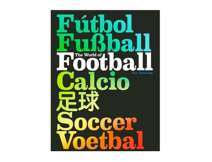 the-world-of-football-9781780979977