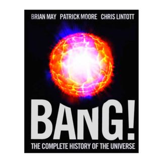 bang-the-complete-history-of-the-universe-9781844422319