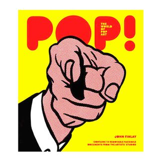 pop-the-world-of-pop-art-9781847960900