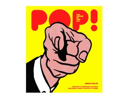 pop-the-world-of-pop-art-9781847960900