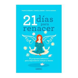 21-dias-para-renacer-9788416720842
