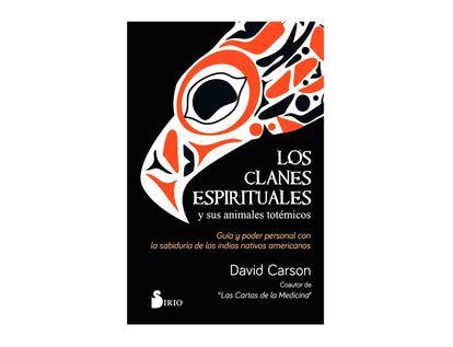 los-clanes-espirituales-y-sus-animales-totemicos-9788417399986