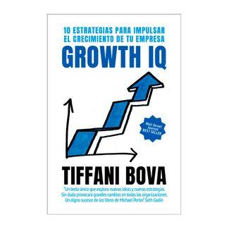 growth-iq-9788417623234