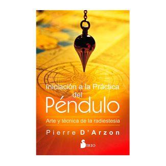 iniciacion-a-la-practica-el-pendulo-9788418000003