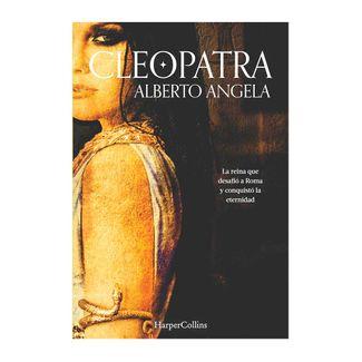 cleopatra-9788491394181