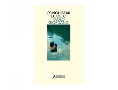 conquistar-el-cielo-9788498389647