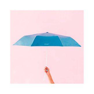 paraguas-morado-mr-wonderful-estampado-interior-de-gotas-2-8424159191822
