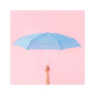 paraguas-mr-wonderful-despues-de-la-tormenta-siempre-llega-la-manta--2-8424159191853