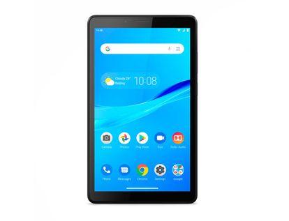 tablet-lenovo-tab-m7-m7-7305x-negro-1-193386747772