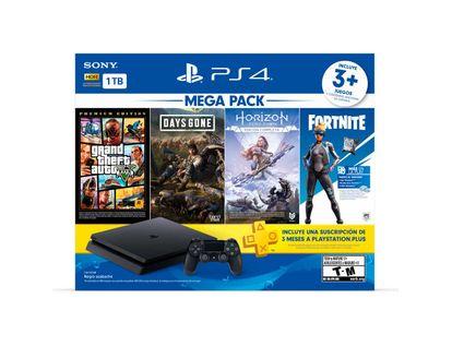 consola-ps4-1tb-mega-pack-control-juegos--1-711719528852