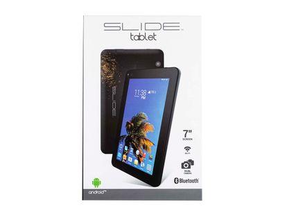 tablet-slide-de-7-tab7-negra-1-812180022938